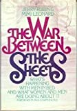The War Between the Sheets: An Honest Look at Sex and Intimacy in the 1980s (0399900934) by Rubin, Jerry
