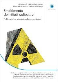 smaltimento-dei-rifiuti-radioattivi-problematiche-e-soluzioni-geologico-ambientali