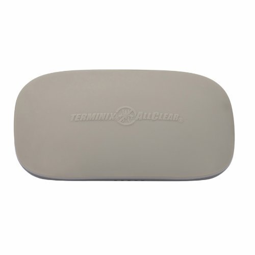 terminix-allclear-skd1000-sidekick-mosquito-repeller-by-universal-pest-solutions-llc