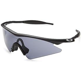 oakley glasses womens frames 1in3  costco oakley glasses