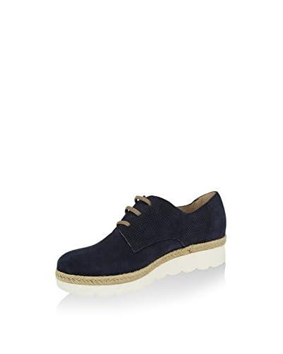 Libertae Zapatos de cordones