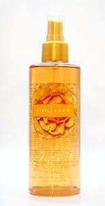 Victoria's Secret - Vanilla Lace - Refreshing Body Mist 8.4 Oz