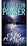 Cold Pursuit (0062103407) by Parker, T. Jefferson