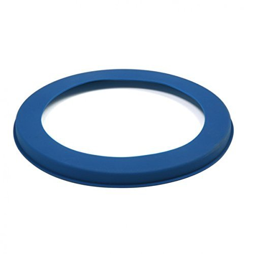 Norpro Silicone Pie Crust Shield (Pie Crust Saver compare prices)