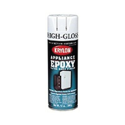 white-appliance-epoxy-spray-paint-set-of-6