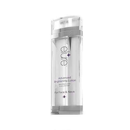 elure Advanced Brightening Lotion 45ml (Elure Advanced Lightening Lotion compare prices)