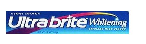 ultra-brite-dentifrice-fluore-blanchissant-formule-avancee-170-g-lot-de-6
