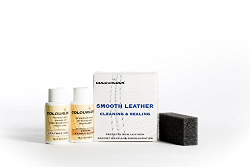 colourlock-leather-shield-clean-care-kit-strong-cleaner-leather-shield-for-cleaning-and-protection-a
