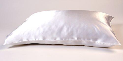 dormibene-federa-100-pura-seta-di-gelso-morbido-per-biancheria-da-letto-naturalmente-ipoallergenico