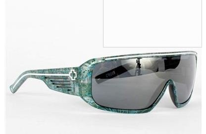 7ce6c08ef4f28 Spy Sunglasses Online  Spy Optic Tron Sunglasses - 670805054129 ...
