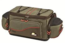 Frabill Plano 3700 Guide Series Tackle Bag