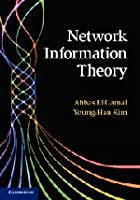 Network Information Theory ebook download
