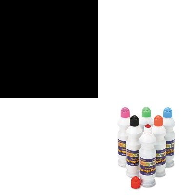Kitckc2400Ckc4412 - Value Kit - Chenillekraft Jigsaw Puzzle (Ckc4412) And Creativity Street Sponge Paint Set (Ckc2400)