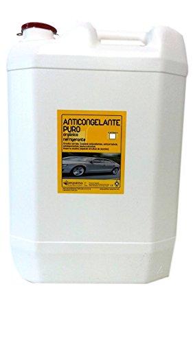 anticongelante-puro-concentrado-hasta-88c-envase-30-litros-color-verde-listo-al-uso-apto-para-circui