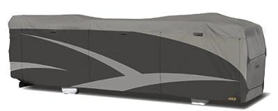 ADCO 52204 SFS AquaShed 'Class A' RV Cover