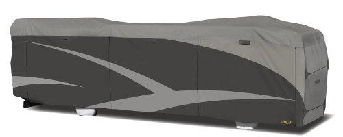 Adco 52205 Sfs Aquashed 'Class A' Rv Cover