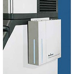 Manitowoc Aucs-So Ice Machine Cleaner System - External, For Manitowoc S-Series Ice Machines front-612639