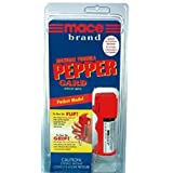 15g Mace Peppergard 10% Pepper Spray Pocket 80171