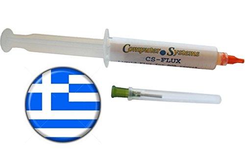 cs-flux-rebillage-faible-viscosite-flux-de-liquide-pour-bga-composant-retravailler-refusion-10g-idea