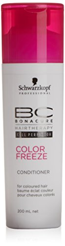 balsamo-conditioiner-bonacure-per-capelli-colorat-200-ml-