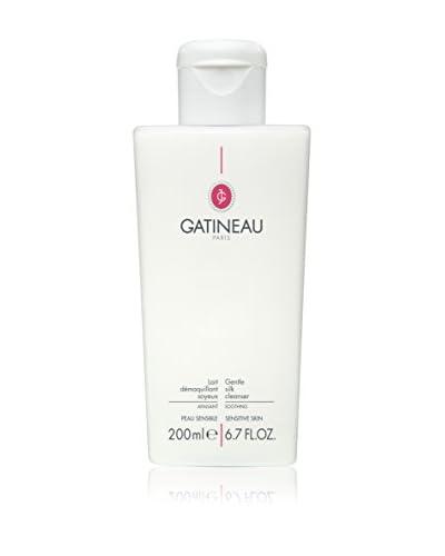 Gatineau Leche Limpiadora Gentle Silk 200 ml