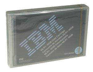 IBM 59H4175 SLR-32/MLR-1 16/32GB Data Tape Cartridge