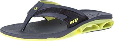 Reef Men's Reef X-S-1 Thong Sandal