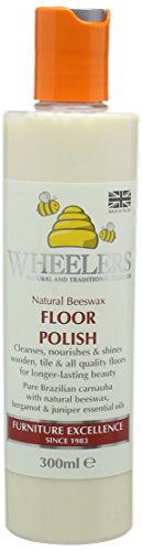 wheelers-300-ml-beeswax-floor-polish