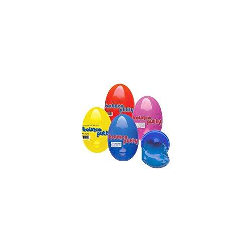 Toysmith Bounce Putty - 1