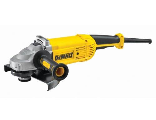 DeWalt-D28498-Winkelschleifer-230-mm-2400-Watt