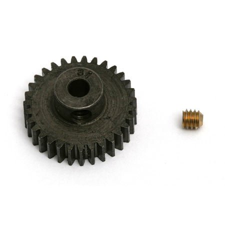 Associated 8268 Pinion Gear 48p 31t - 1