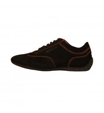 Sparco ,  Sneaker uomo Nero nero 46