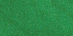 Darice Glitter Foam Sheets 2mm 9