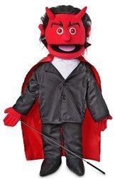 25-Devil-w-Light-Up-Eyes-Full-Body-Ventriloquist-Style-Puppet