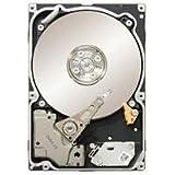 ST9500430SS コンステレーション7200 ハードディスクドライブ(500GB) Seagate社【並行輸入】