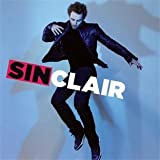 Sinclairpar Sinclair
