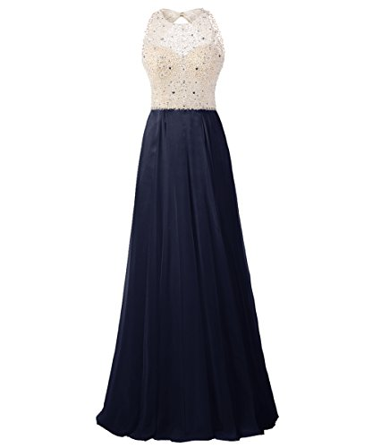 dresstellsr-a-line-chiffon-halter-neck-prom-dress-with-beads-evening-party-dress