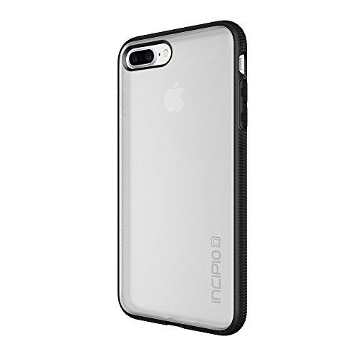 incipio-octane-carcasa-para-apple-iphone-7-plus-en-frost-negro-extremadamente-resistente-diseno-estr