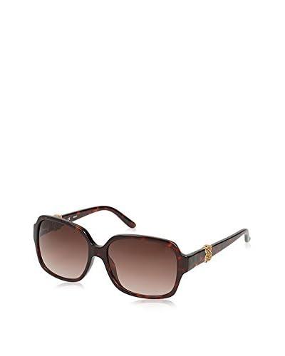 Tous Gafas de Sol 788-570706 (57 mm) Marrón