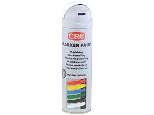 crc-strip-paint-gr-paint-green-spray-striping-paint-500ml-30min