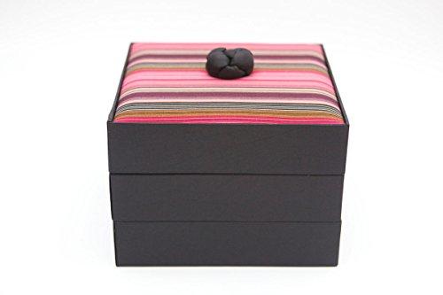 stripe-stacking-jewellery-box