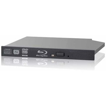 Sony BD-5740H-01 Slim BD-RW (Tray) Internal