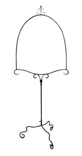 Achla Designs Birdcage Stand (Discontinued by Manufacturer)
