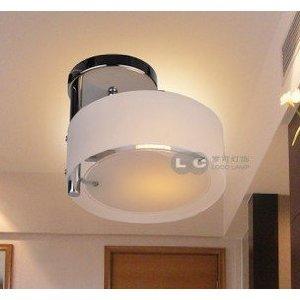 hallway lights ceiling lights flush mount ceiling light fixtures. Black Bedroom Furniture Sets. Home Design Ideas