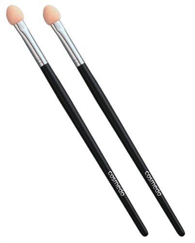 匠の化粧筆コスメ堂 レギュラータイプ スポンジチップ2本セット