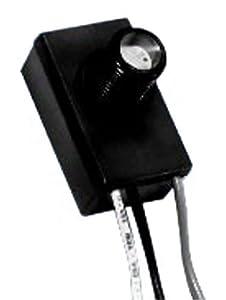 precision a1068 lumatrol a series wire in photo control. Black Bedroom Furniture Sets. Home Design Ideas