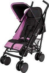 Combination Car Seat Stroller