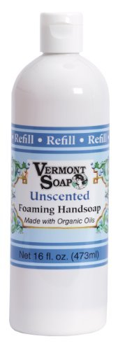 vermont-soapworks-foaming-hand-soap-refill-unscented-16-oz-by-vermont-soap