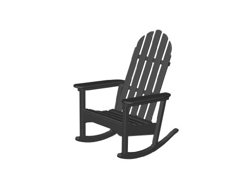 Resin Adirondack Chair 2191