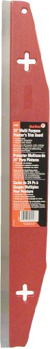 Red Devil 4047 24-Inch Multi-Purpose Painter's Trim Guard (Paint Trim Tool compare prices)